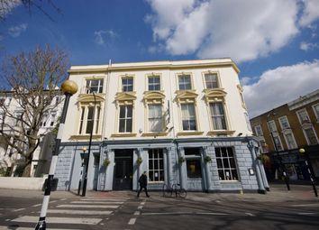 Thumbnail Studio to rent in Englands Lane, London
