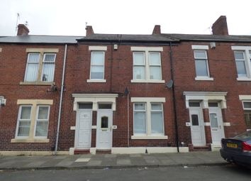 2 bed flat for sale in Chirton West View, North Shields NE29
