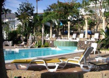 Thumbnail 3 bed chalet for sale in 38652 Chayofa, Santa Cruz De Tenerife, Spain