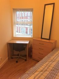 Thumbnail 1 bedroom property to rent in Crystal Court, Redlaver Street, Cardiff