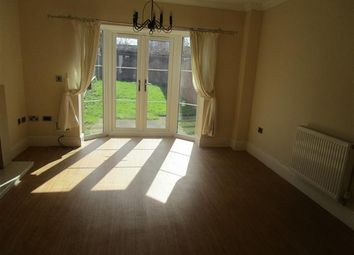 Thumbnail 3 bed property to rent in Brewers Square, Edgbaston, Birmingham