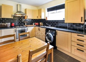 Thumbnail 3 bed terraced house to rent in Colebrook Lane, Loughton, Essex