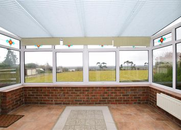 Thumbnail 3 bed semi-detached house for sale in Westfields, Pluckley, Ashford, Kent