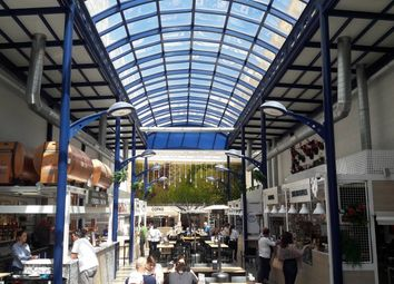Thumbnail Restaurant/cafe for sale in Food Outlet In A Popular Commercial Area, Spain