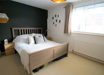 Thumbnail 3 bedroom terraced house to rent in Somermead, Bedminster, Bristol