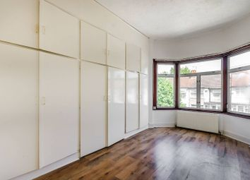 Thumbnail 3 bed maisonette to rent in Eastcote Road, South Harrow