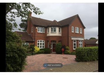 Thumbnail 7 bed detached house to rent in Rowanwood Avenue, Sidcup