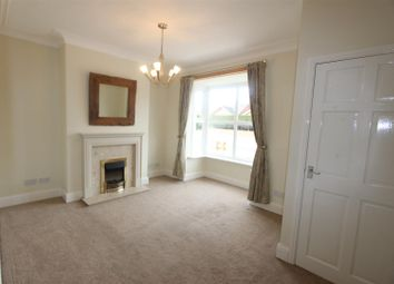 Thumbnail 2 bed end terrace house for sale in Harpers Terrace, Middleton St. George, Darlington