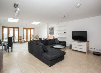 3 bed end terrace house for sale in Flint Close, Luton, Bedfordshire, United Kingdom LU3