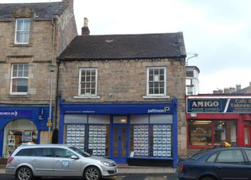 Office to let in County Mills, Priestpopple, Hexham NE46