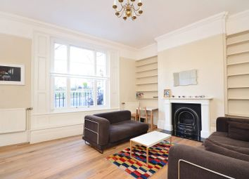 Thumbnail 1 bed flat for sale in Percy Circus, King's Cross
