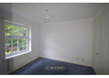Thumbnail Room to rent in Parkway Gardens, Welwyn Garden City