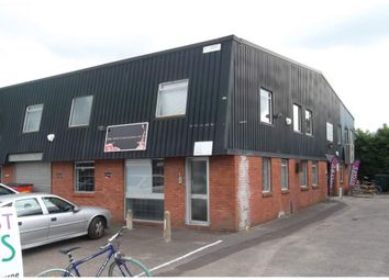 Thumbnail Office for sale in 9 Horseshoe Park, Horseshoe Road, Reading