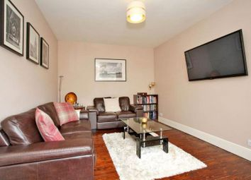 2 bed maisonette to rent in Gray Street, Aberdeen AB10
