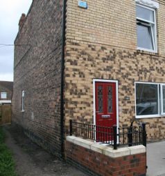 Thumbnail 5 bed shared accommodation for sale in Alliance Avenue, Hull, East Yorkshire
