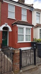 Thumbnail 3 bed property for sale in Ollerton Road, London