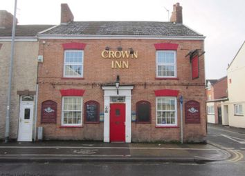 Thumbnail Pub/bar to let in Business To Let/Lease St John Street, Bridgwater