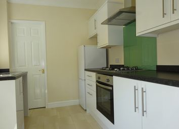 Thumbnail 2 bedroom flat to rent in York Street, Pelaw, Gateshead