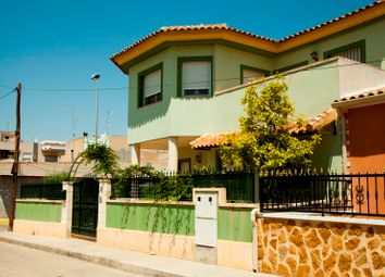 Thumbnail 5 bed town house for sale in Formentera Del Segura, Spain