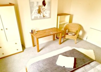 Thumbnail 1 bed property to rent in City Road, Edgbaston, Birmingham