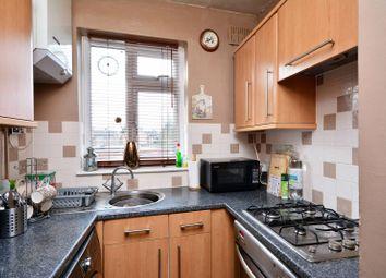 2 bed maisonette for sale in Sussex Place, New Malden KT33Pu KT3