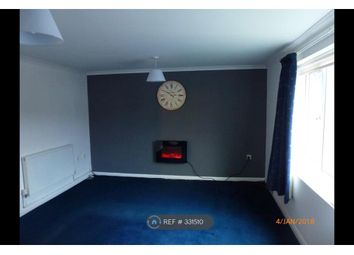 Thumbnail 2 bed flat to rent in Totley, Sheffield
