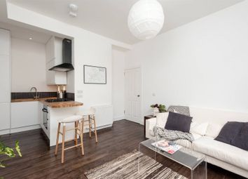 Thumbnail 1 bedroom flat for sale in Caledonian Crescent, Dalry, Edinburgh