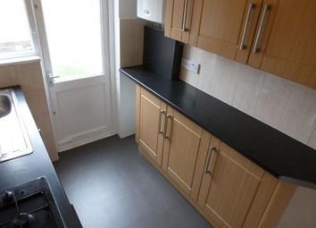 3 bed terraced house to rent in Longthornton Road, Streatham, London SW16