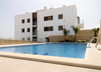 Thumbnail 2 bed apartment for sale in 000044, Campoamor, Spain