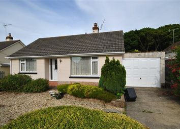 Thumbnail  Detached bungalow for sale in Allenstyle Road, Yelland, Barnstaple