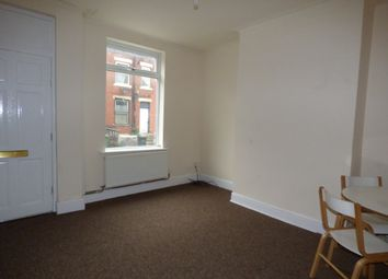Thumbnail 2 bed terraced house to rent in Recreation Grove, Holbeck