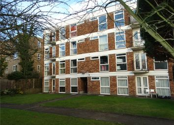 Thumbnail 2 bedroom flat to rent in Copers Cope Road, Beckenham, Kent