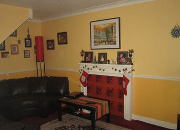 Thumbnail 3 bed semi-detached house for sale in Pendula Drive, Hayes