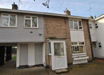 Thumbnail 2 bed semi-detached house for sale in Butneys, Basildon