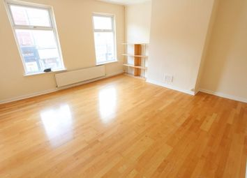 Thumbnail 2 bed flat to rent in Linacre Road, Litherland, Liverpool