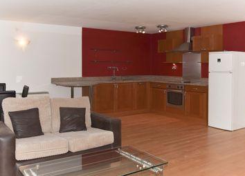 Thumbnail 2 bed flat to rent in Norfolk House, 4 Maidstone Buildings Mews, London Bridge