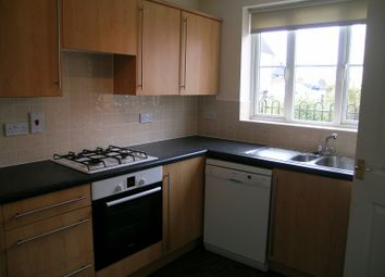 Thumbnail 3 bedroom property to rent in Turnstone Drive, Bury St. Edmunds