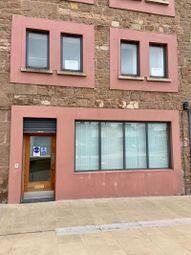 Thumbnail Property to rent in Roxborough Row, Killyman Street, Moy, Dungannon