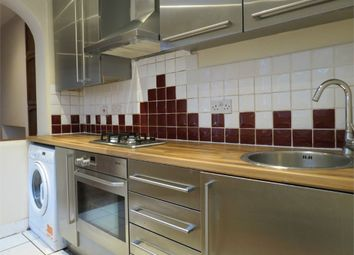 Thumbnail 3 bed terraced house to rent in Duke Street, Watford, Hertfordshire