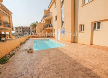 Thumbnail 1 bed apartment for sale in Oroklini, Larnaca