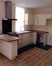Thumbnail 2 bed duplex to rent in Beechdale Close, Manchester