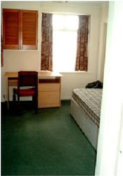 Thumbnail 1 bed property to rent in Elmstead Road, Colchester
