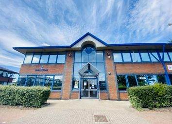 Thumbnail Office to let in 2 Eggleston Court, Riverside Park, Middlesbrough