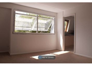 Thumbnail 2 bedroom flat to rent in Clifton, Bristol