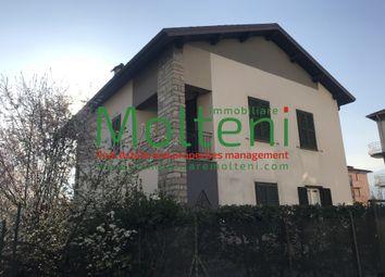 Thumbnail Semi-detached house for sale in Via Nino Bixio, Mandello Del Lario, Lecco, Lombardy, Italy