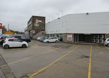Thumbnail Office to let in 1115, Mollison Avenue, Enfield