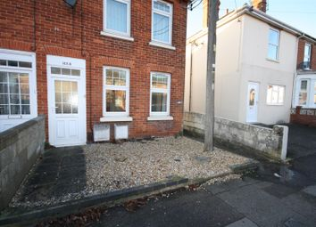 Thumbnail 1 bed flat to rent in Bulford Road, Durrington, Salisbury