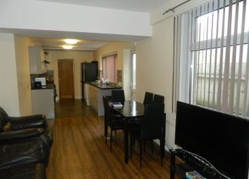 7 bed terraced house to rent in Lisvane Street, Cathays, Cardiff CF24