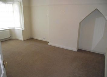 Thumbnail 3 bed semi-detached house to rent in Booker Avenue, Allerton, Liverpool