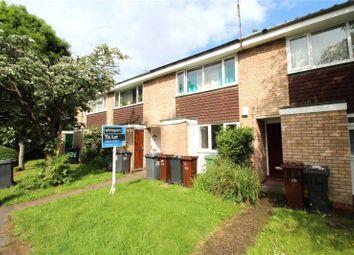 Thumbnail 1 bedroom flat for sale in Lennox Gardens, Pennfields, Wolverhampton